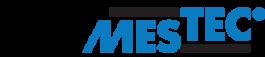 logo-mestec-gmbh-n